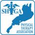 [logo] 滋賀県理学療法士会